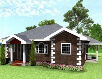 Phenomenal Cheap Prefab Homes For Sale China Luxury Prefabricated House Real Estate Modern Villas Made By Eps Cement Board Buy Prefabricated Pvc House Price Of Download Free Architecture Designs Fluibritishbridgeorg