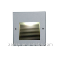 Good Quality Led Wall Step Light Led Light Outdoor External Led ...