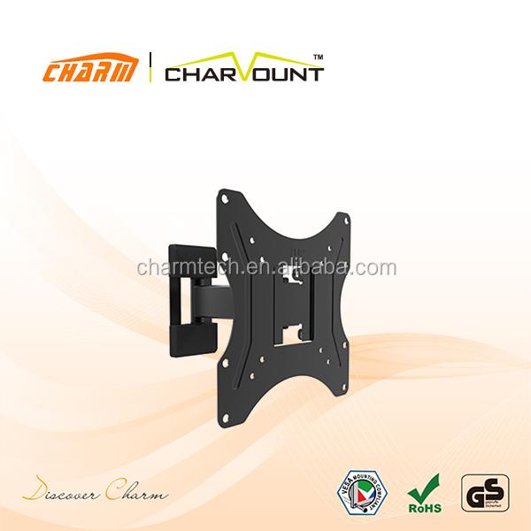Finden Sie Hohe Qualität Elektrische Tv Wandhalterung Hersteller Und  Elektrische Tv Wandhalterung Auf Alibaba.com