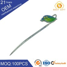 Promotional Hot Selling Stainless Steel Blade Letter Opener