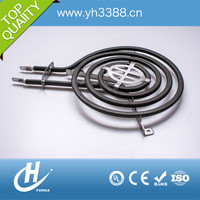 GS003 YH Annealing dryer heating element
