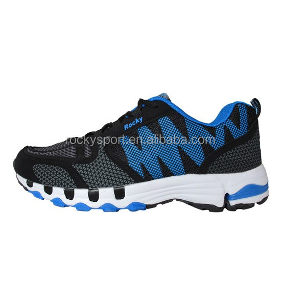for jogging fashion Mens men shoes sneakers qIYZxUx7