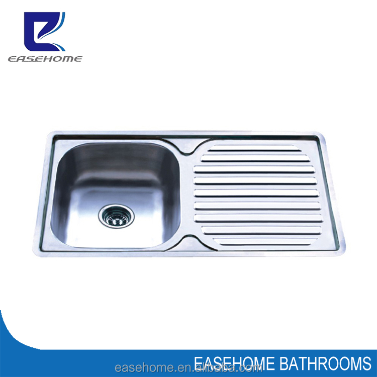 Philippines Stainless Steel Kitchen Sinks Prices - Buy Philippines ...