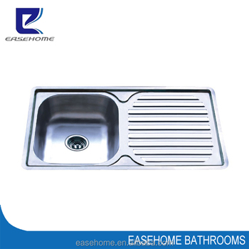 philippines stainless steel kitchen sinks prices - Kitchen Sinks For Sale