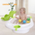 Good material alibaba trade assurance china factory cheap price durable children small bathtub