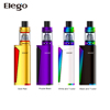 2017 Elego SMOK Priv V8 Kit, Max 60W Single 18650 Battery Pirv V8 Mod with TFV8 3ml Tank