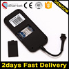 Anti-thief mini real time tracking GT02A/Tk102B car GPS tracker/GPS locator