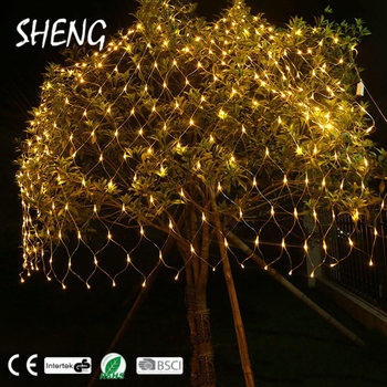 Micro Christmas Lights.Sheng Ne 004 Micro Led String Light Decoration Christmas Tree Net Lights For Events Buy Christmas Tree Light Decoration Lights For Events Christmas