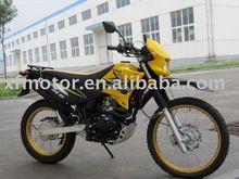 200cc Supermoto Dirt Bikes 200cc Supermoto Dirt Bikes Suppliers