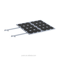 Remarkable Solar Rooftop Mounting System Sun Energy Product