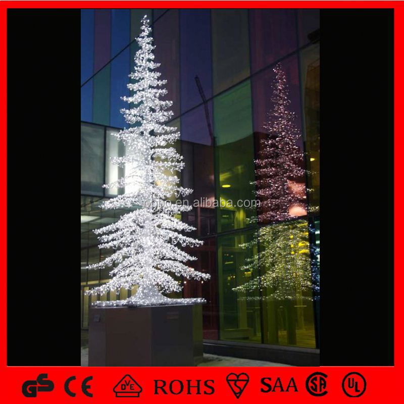 Outdoor Led Wireless Christmas Lights