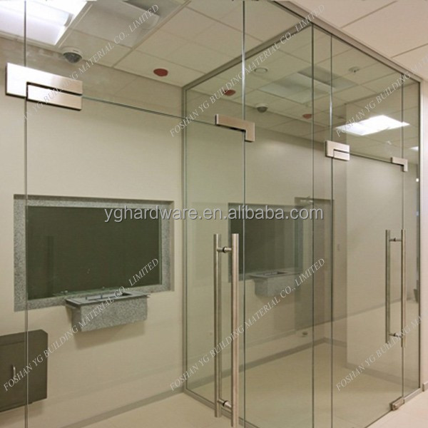 glass office doors for interior buy glass office doors double glass