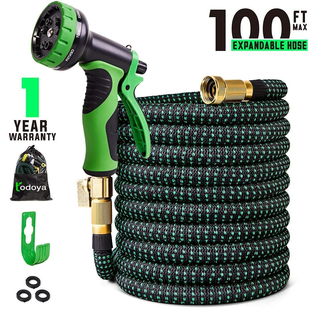 Cheap Outdoor Shower Garden Hose Find Outdoor Shower Garden Hose