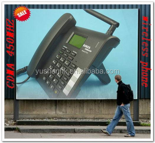 product gs wireless phone cdma mhz mp voice message fm radio g fixed et
