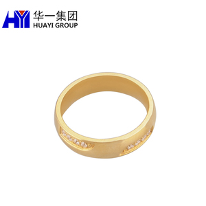 Durable custom cnc small laser metal cutting machining hardware jewelry parts