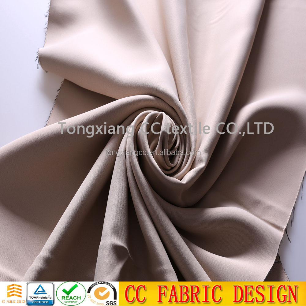 both sides turkish curtain fabric,continuous curtain fabric,fire retardant M1 standard curtain fabric