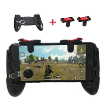 Mini <span class=keywords><strong>조이스틱</strong></span> Touch Screen Mobile Controller Wii u 게임 취급 Wii u 게임 <span class=keywords><strong>조이스틱</strong></span> 대 한 폰