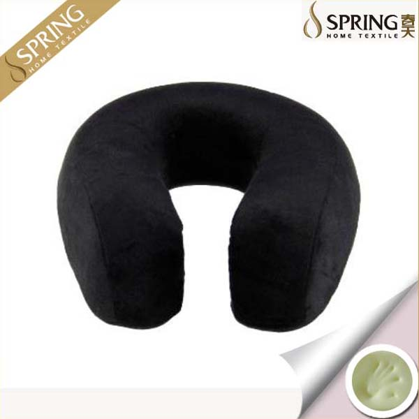 Home Design U-neck Travel Support Pillow Part - 36: Neck Pillow, Neck Pillow Suppliers And Manufacturers At Alibaba.com