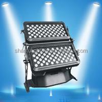 Buy cheap out door lights sky beam light 1200W city color light ...