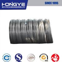 11 12 Gauge Steel Wire For Bicycle Spoke