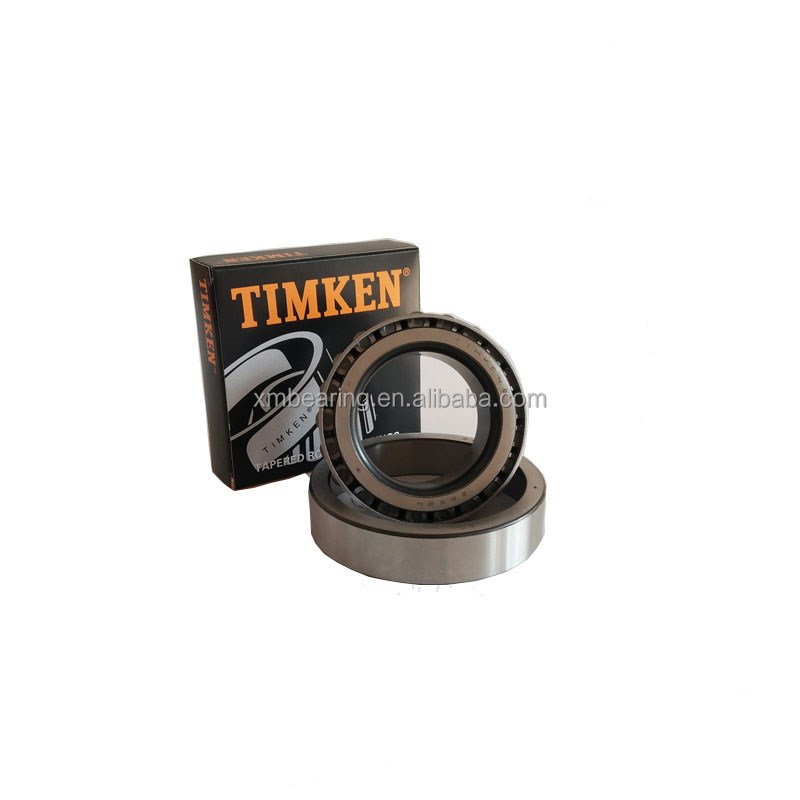 High Precision Rate Jm714249/10 Made In China Tapered Roller Bearings Skf  Fag Timken Jm714249/10 Skf Roller Bearing - Buy Bearings Skf,Fag Roller