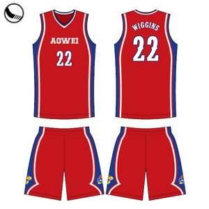 2468fdf98 Maroon Basketball Jersey Design