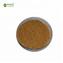 Beste kwaliteit Wolfberry extract/goji berry gevriesdroogde poeder/Wolfberry Extract