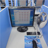 China digital language lab system software for language training