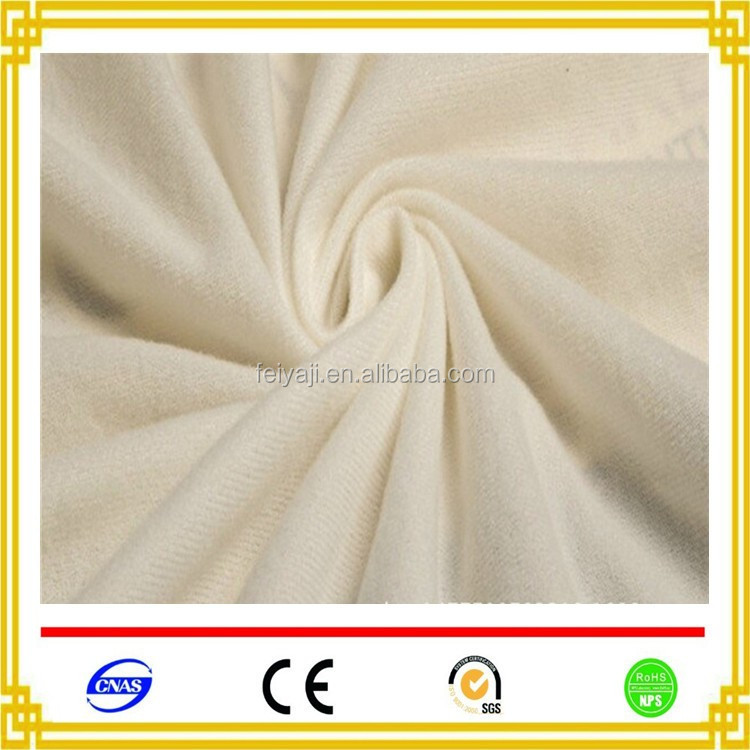 China supplier sofa upholstery fabric loop pile velvet fabric wrapping fabric