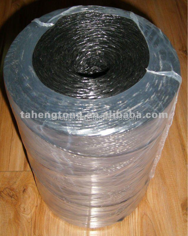 Finden Sie Hohe Qualität Seil-bruchfestigkeit Hersteller und Seil ...