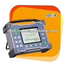 Lowest price non-destructive testing Weld crack testing instrument