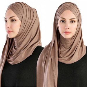 2019 Fashion Cheap arab shemagh scarf