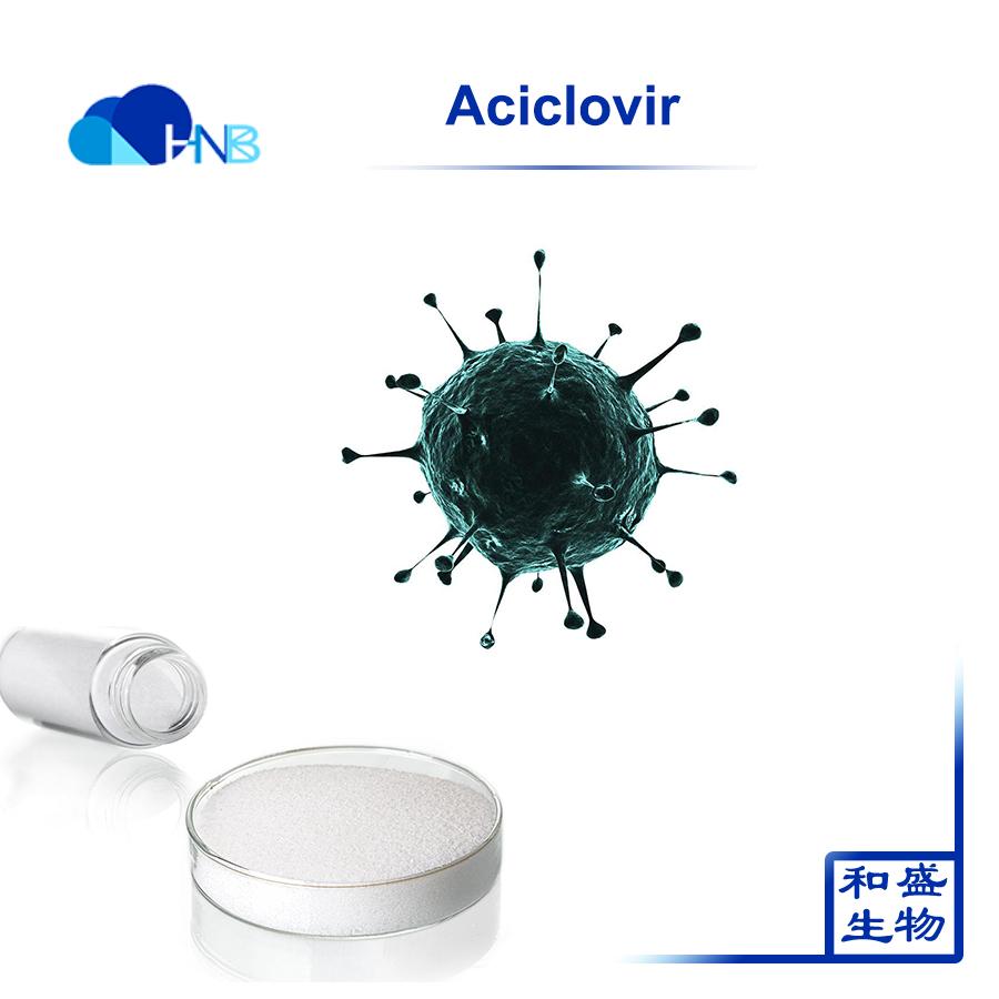 stromectol frankreich kaufen