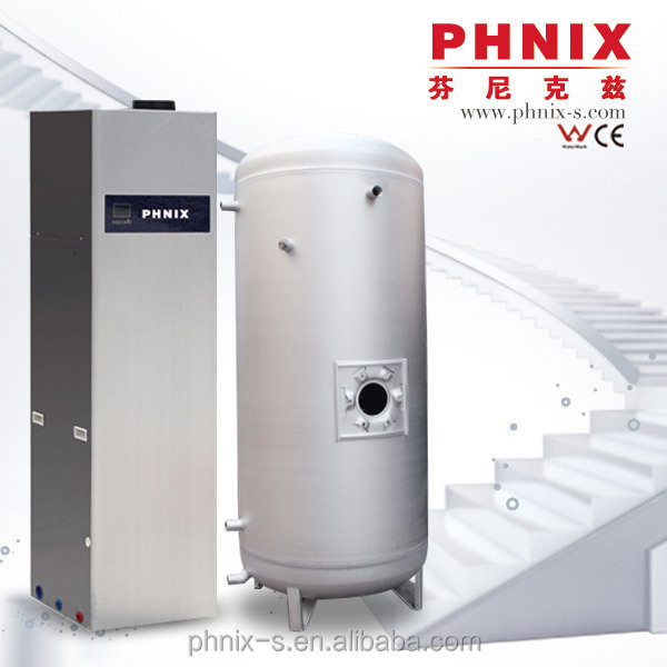 Solar Bathroom Heater  Solar Bathroom Heater Suppliers and Manufacturers at Alibaba com. Solar Bathroom Heater  Solar Bathroom Heater Suppliers and