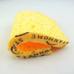 Magic PVA Compressed Sponge