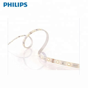 Philips LED Strip Light LS152S DC24V 5M 4000K