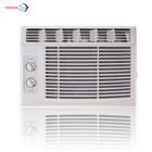 Window Mounted Air Conditioners [ Window Air Conditioner Unit ] Manufacturer Conditioner 115V EER9.8 5000 Btu Window Air Conditioner Unit