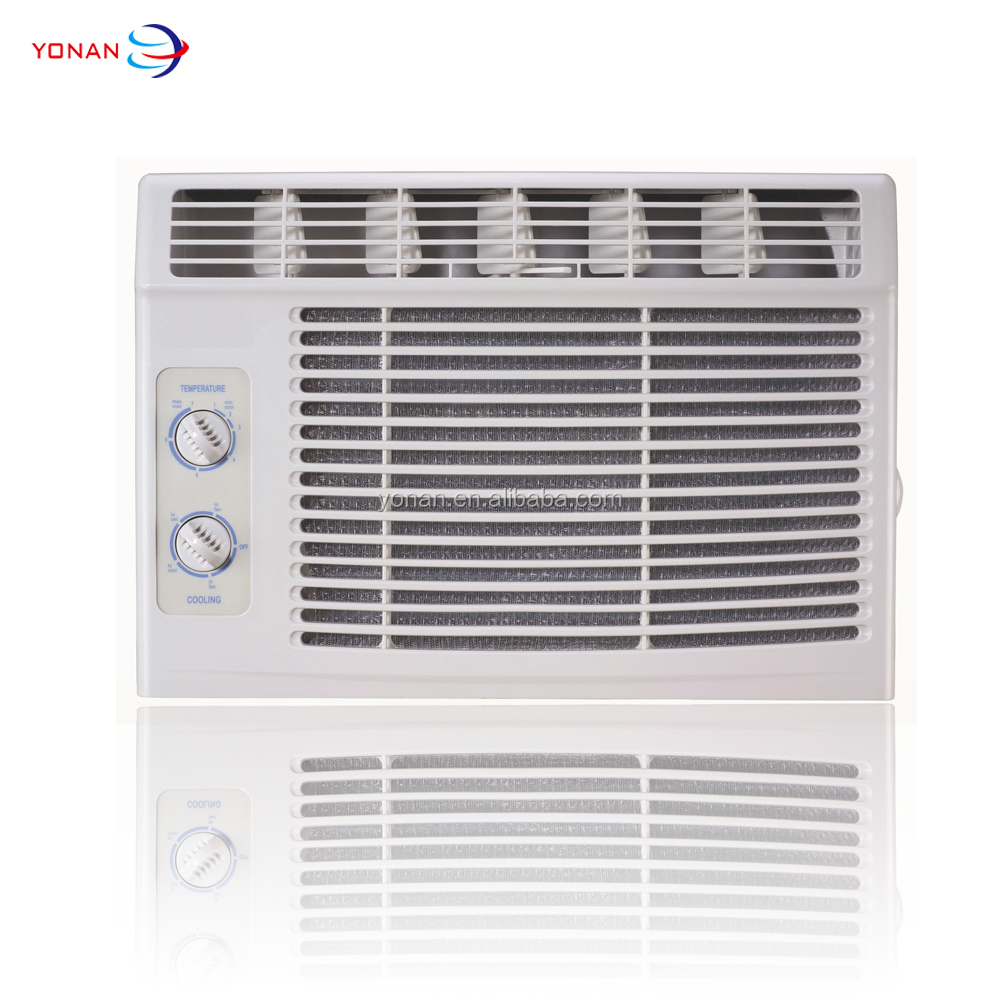 Manufacturer 5000 btu air conditioner 5000 btu air for 18000 btu ac heater window unit