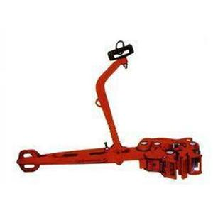 Oilfield equipment api Api API Different models of Workover Manual Tongs