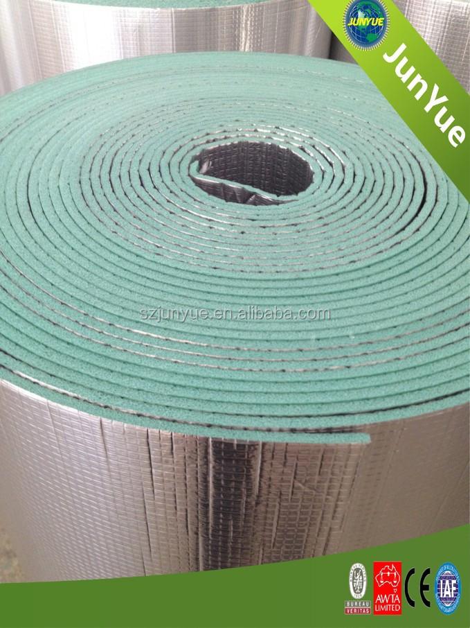 Grossiste isolant thermique sol mince acheter les for Le meilleur isolant thermique