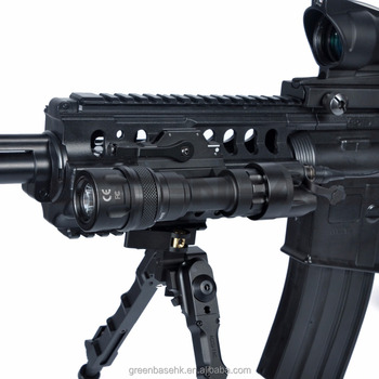 Smgs Led Tactique Fusils Ak47 Glock Greenbase Sortie Lampe M952v Blanc Buy 47 Et De Poche Lumière 17 Ak Pour Infrarouge Weaponlight 2WIHYED9