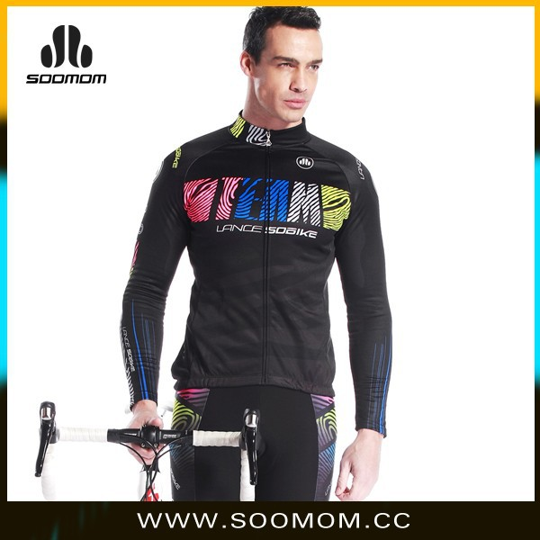 custom design your own sublimation short sleeve bike bicycle jersey funny cycling jersey
