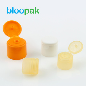 plastic bottle with cap measuring water bottle caps plastic bottle cap closure manufacturer