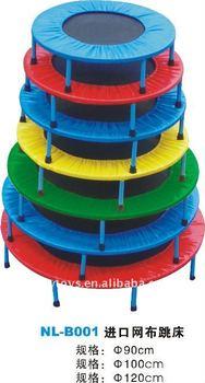 kids indoor trampoline bed for sale buy kids indoor trampoline bed trampoline kids trampoline. Black Bedroom Furniture Sets. Home Design Ideas