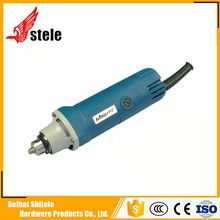 Custom design reliable quality composite angle die grinder