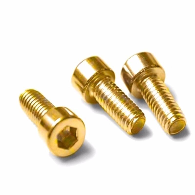 Bulktex® passend WISCONSIN 20 mm Breit 2000 mm Lang 250 Zähne Zahnriemen Mähwerk