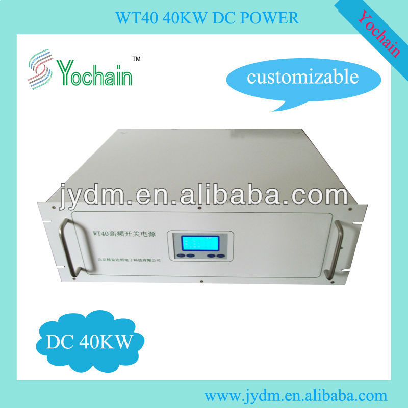 Wholesale New Age Products ac/dc 1000v switching power supply
