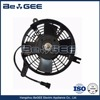 Top Sale Car AC Condenser Fan Price For Pride