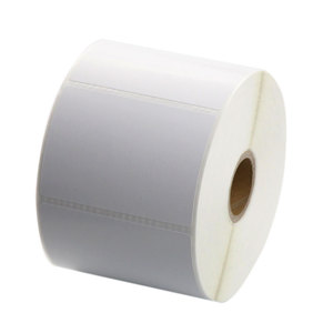 China Mm Labels, China Mm Labels Manufacturers and Suppliers