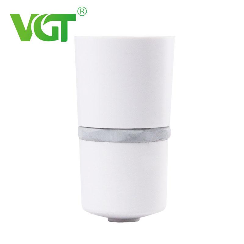 VGT Light Wall Switch E27 Bakelite Brass Edison Types of Lamp Socket